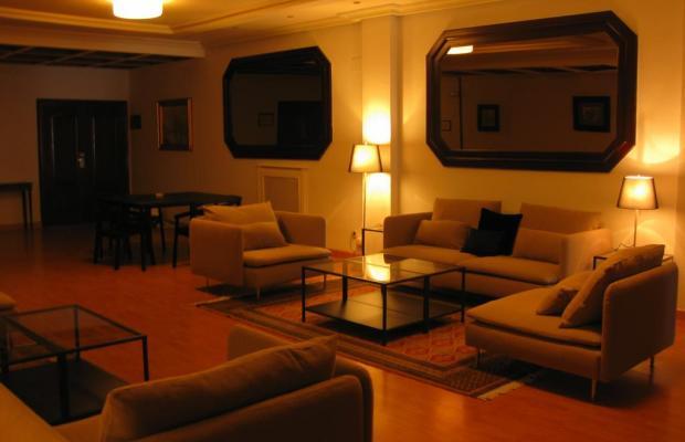 фото отеля Principe de Asturias изображение №9