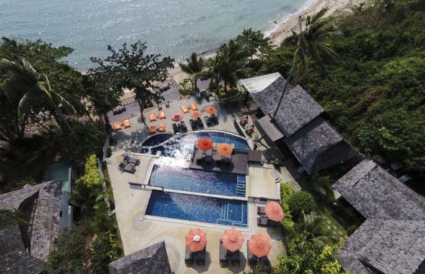 фото отеля Bhundhari Spa Resort & Villas изображение №29