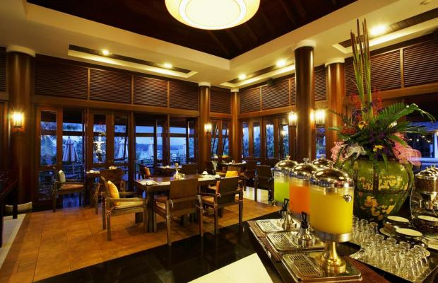 фото Bhundhari Spa Resort & Villas изображение №18