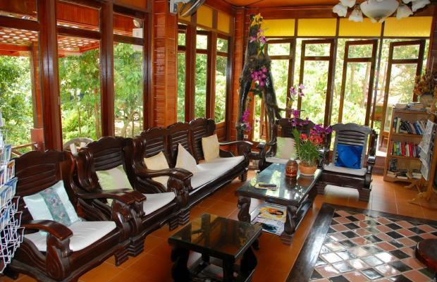 фотографии Bill Resort Koh Samui изображение №40