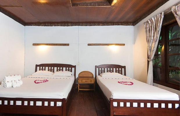 фото Bill Resort Koh Samui изображение №18