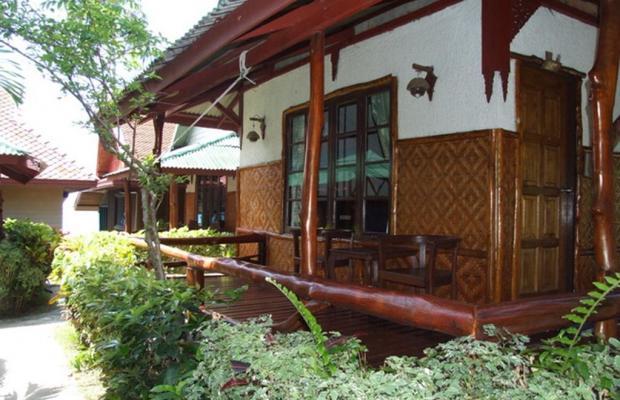фото отеля Bill Resort Koh Samui изображение №9