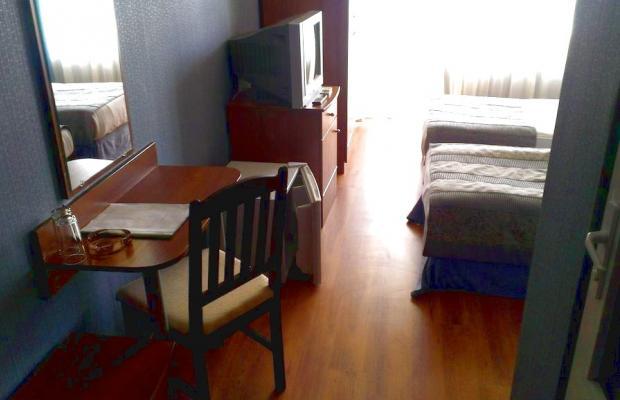 фотографии отеля Lazuren Briag (Лазурный Берег) изображение №23