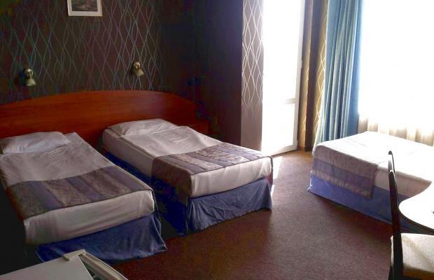 фото отеля Lazuren Briag (Лазурный Берег) изображение №13