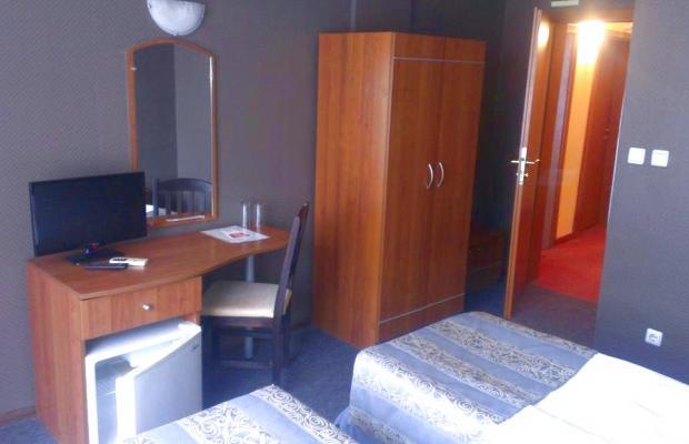 фото отеля Lazuren Briag (Лазурный Берег) изображение №9