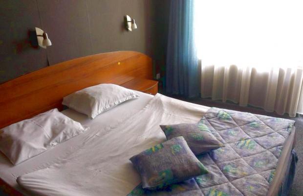 фотографии отеля Lazuren Briag (Лазурный Берег) изображение №3