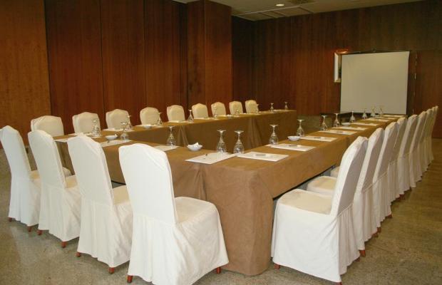 фото отеля MC Las Provincias (ex. Hotel Las Provincias) изображение №25