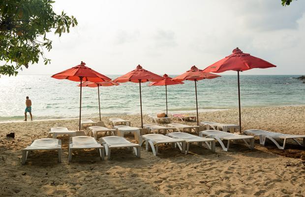 фотографии Ao Cho Grandview Hideaway Resort изображение №4