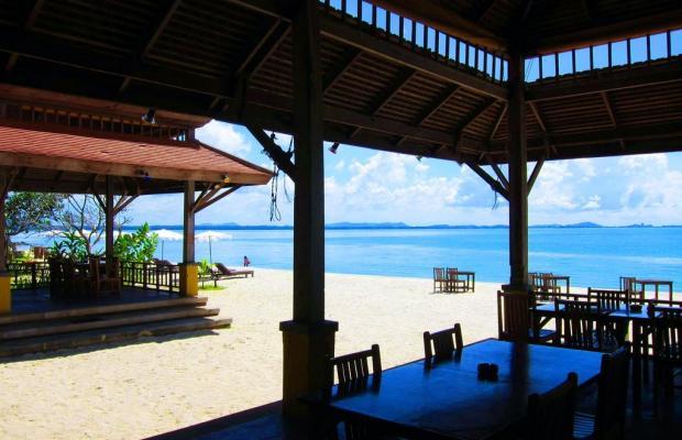 фотографии Mooban Talay Resort изображение №28