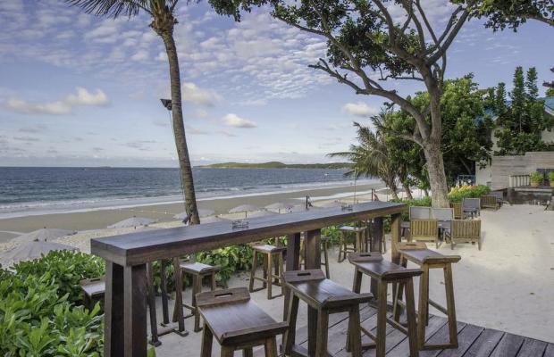 фотографии отеля Sai Kaew Beach Resort изображение №47