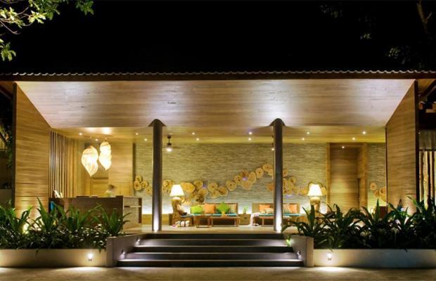фото Sai Kaew Beach Resort изображение №18