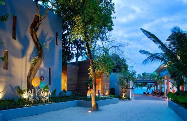 фото отеля Sai Kaew Beach Resort изображение №17