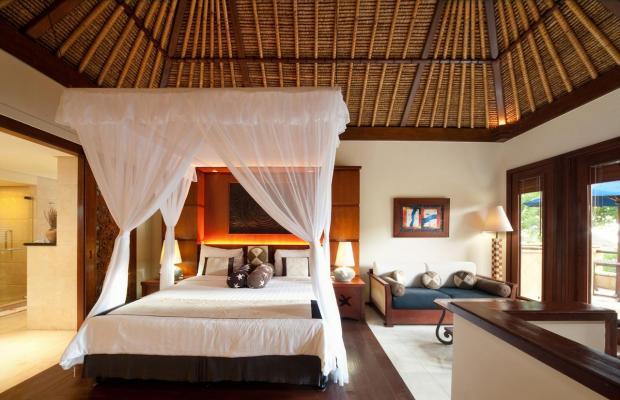 фото отеля Pool Villa Club Senggigi Beach Lombok изображение №29