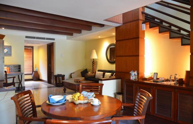 фотографии отеля Pool Villa Club Senggigi Beach Lombok изображение №23