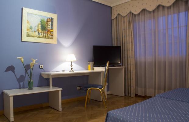 фото отеля Laguna Park (ex. Ciudad de Parla) изображение №9