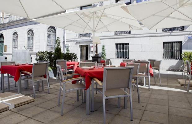 фото отеля Intur Palacio San Martin изображение №37