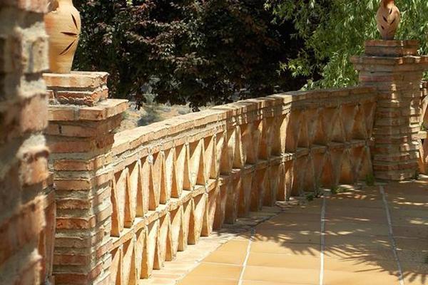 фото отеля Rural Puerto Magina изображение №9