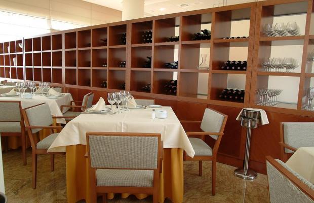 фото Sercotel Spa La Princesa (ex. La Princesa Hotel Spa) изображение №18