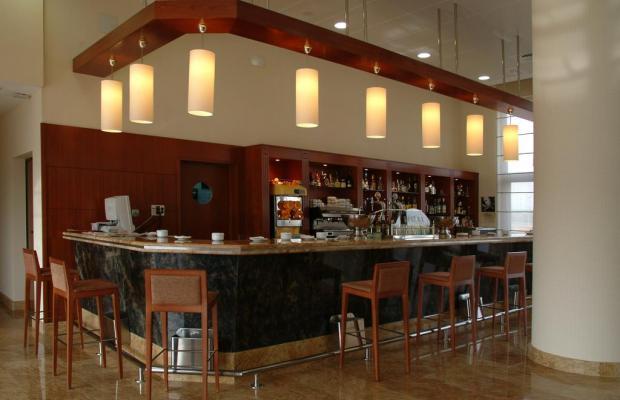 фотографии отеля Sercotel Spa La Princesa (ex. La Princesa Hotel Spa) изображение №15