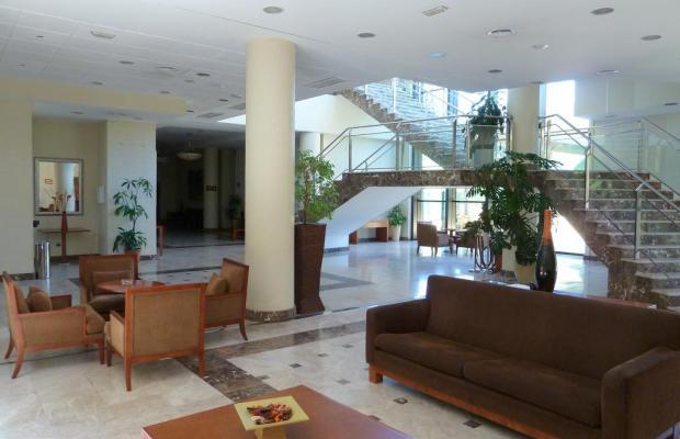 фото Sercotel Spa La Princesa (ex. La Princesa Hotel Spa) изображение №6