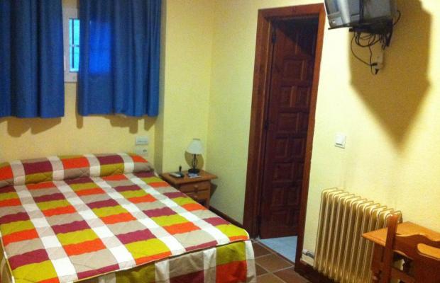 фото Hotel Montesol Arttyco изображение №22