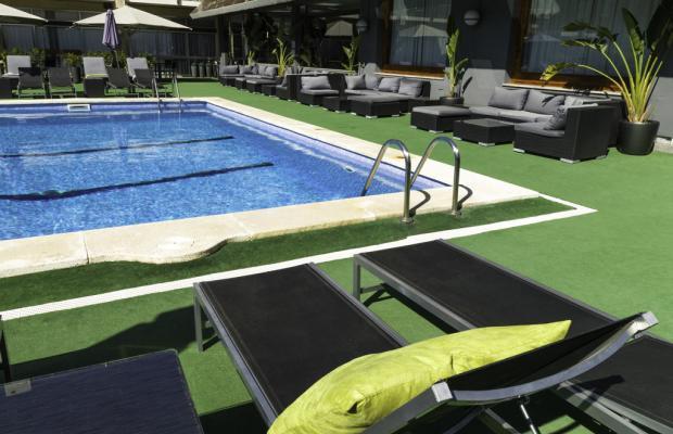 фото отеля Astari изображение №1