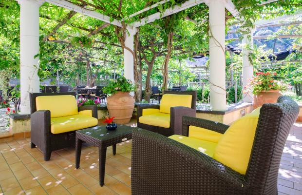 фото отеля Maiori Antica изображение №25