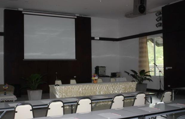 фото отеля Samet Ville Resort изображение №13