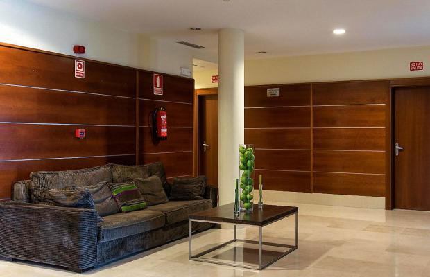 фотографии отеля Plaza Las Matas (ex. Tryp Las Matas) изображение №43