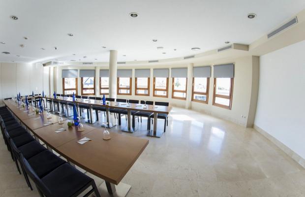 фотографии отеля Plaza Las Matas (ex. Tryp Las Matas) изображение №11