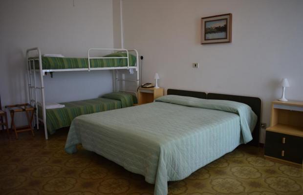 фото отеля Astoria Pesaro изображение №29