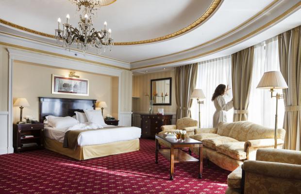 фото отеля Emperador изображение №41