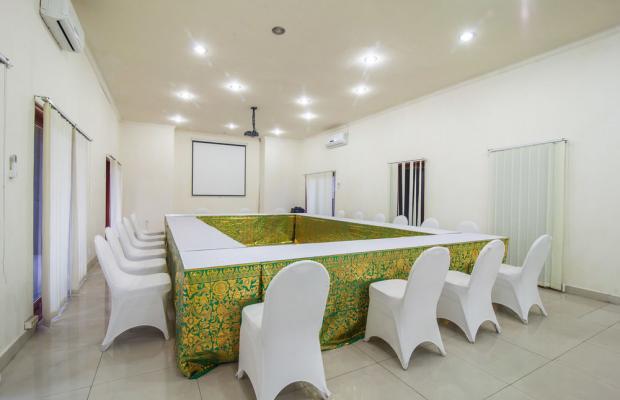 фото отеля Puri Yuma Hotel изображение №5