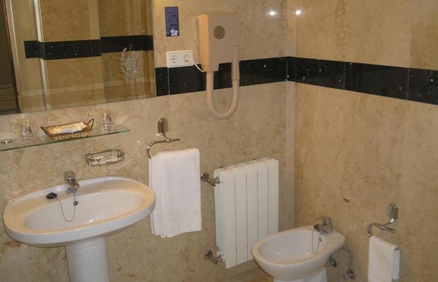 фото Hotel Alfonso VI изображение №22