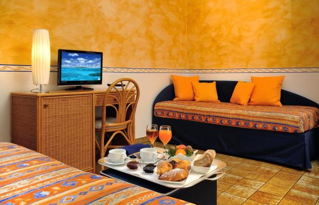 фотографии отеля Imperial Sport изображение №35