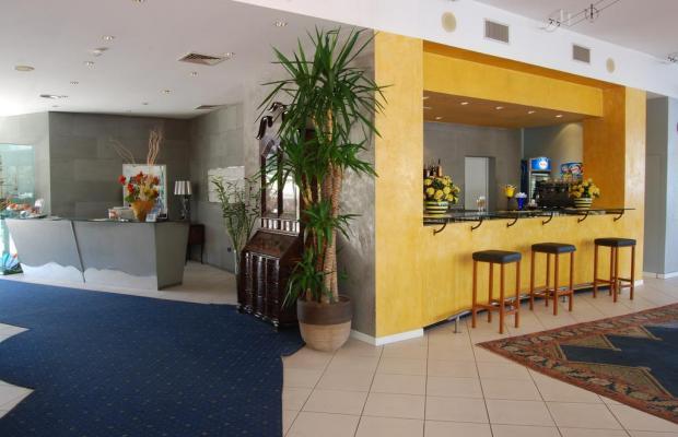 фотографии отеля Imperial Sport изображение №11