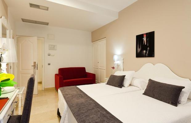 фотографии Hotel Carlos V изображение №8
