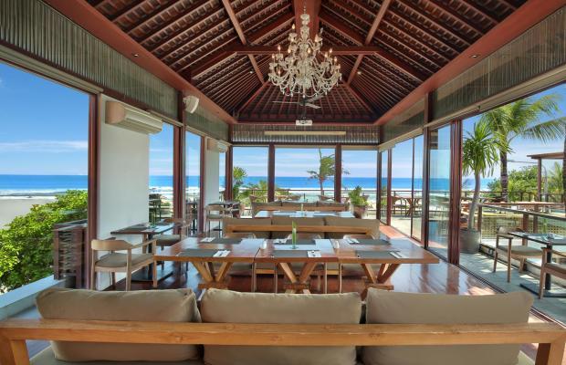 фотографии Bali Niksoma Boutique Beach Resort изображение №40