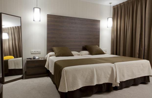 фото отеля Liabeny изображение №13