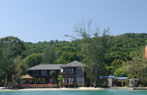 фотографии Baan Ploy Sea изображение №20