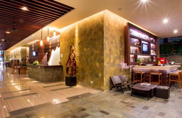 фотографии Grand Ixora Kuta Resort (ех. Grand Whiz Kuta) изображение №8