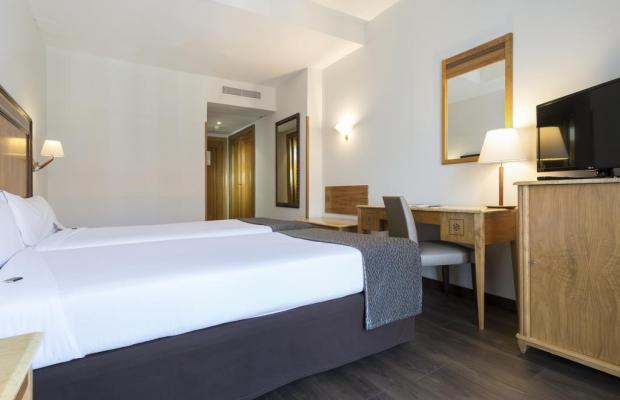 фото отеля Exe Hotel El Coloso (ex. El Coloso) изображение №21