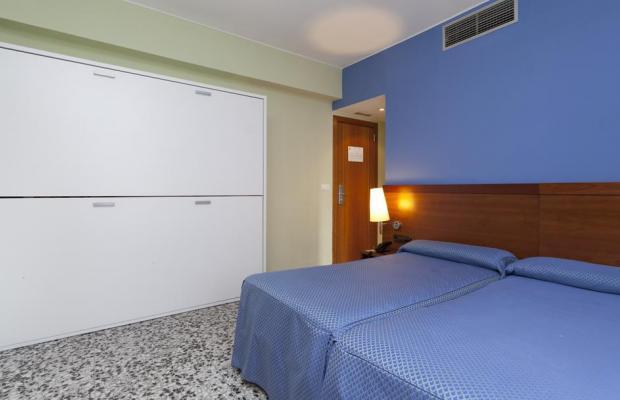 фотографии отеля Civera изображение №27