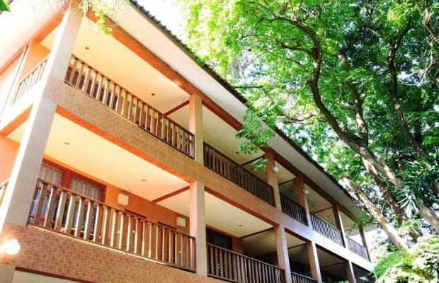 фото Saikaew Villa изображение №6