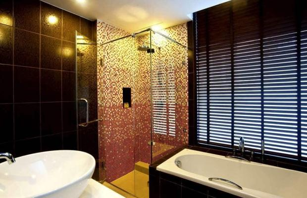 фото Samed Pavilion Resort изображение №38