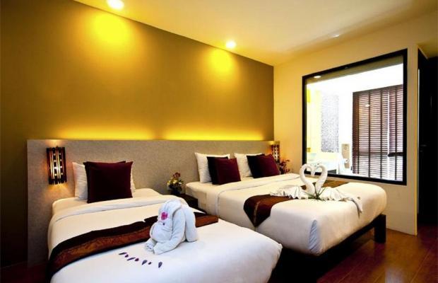 фото Samed Pavilion Resort изображение №22