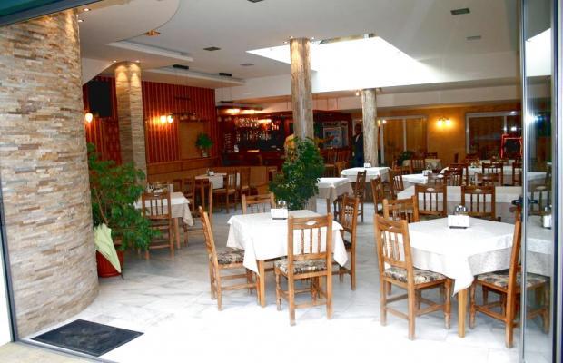 фотографии Mirana Family Hotel (Мирана Фэмили Отель) изображение №16