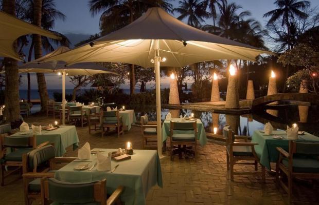 фото Sheraton Senggigi Beach Resort изображение №66