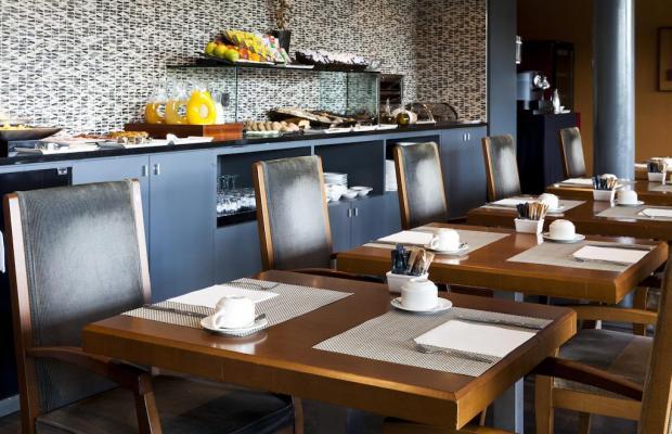 фотографии Oca Vila de Allariz Hotel & Spa изображение №12