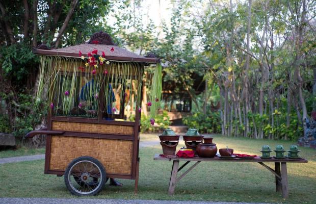 фотографии Tugu Lombok изображение №44